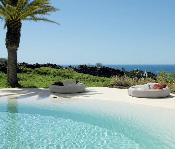 piscina-arena-relax