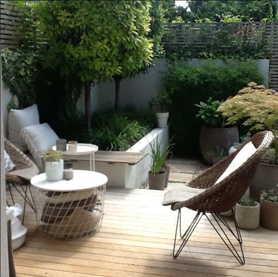 diseño-jardines-pequeños-encanto-2