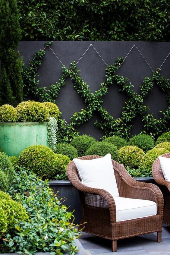 diseño-jardines-pequeños-encanto-4
