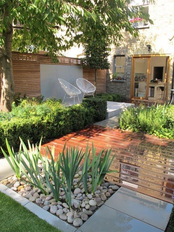 diseño-jardines-pequeños-encanto-3