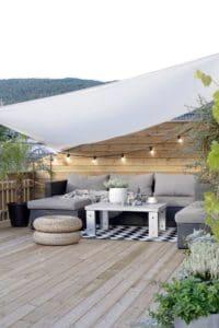 decorar_terraza_pequeña_grande_atico