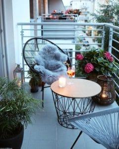 como_decorar_terraza_pequeña_grande_atico