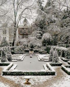 jardin, paisajismo, cuidados_jardin, jardin_invierno, trucos_jardineria